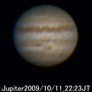 Jupiter091011_2223