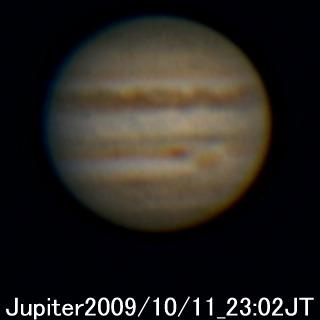 Jupiter091011_2302