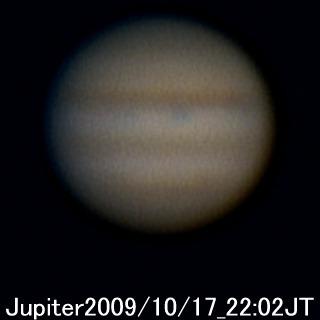 Jupiter091017pm