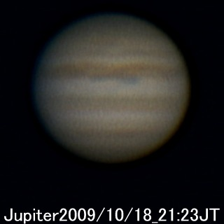 Jupiter091018pm
