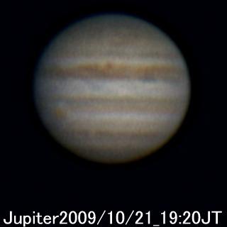 Jupiter091021_1920