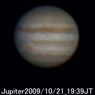 Jupiter091021_1939