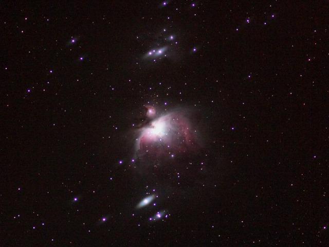 M42091012am