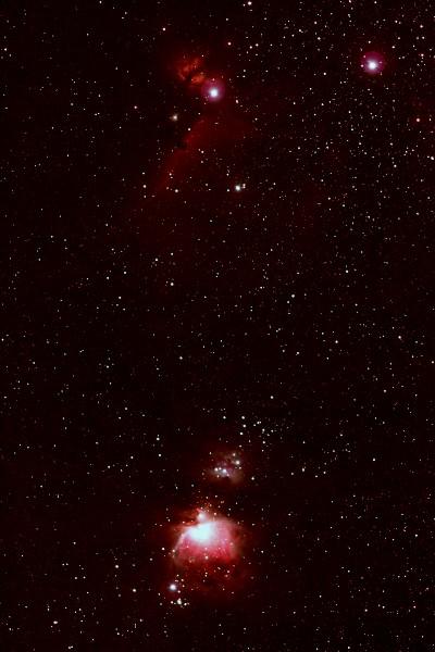 Orion091207pmb2