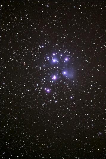 M45100127am