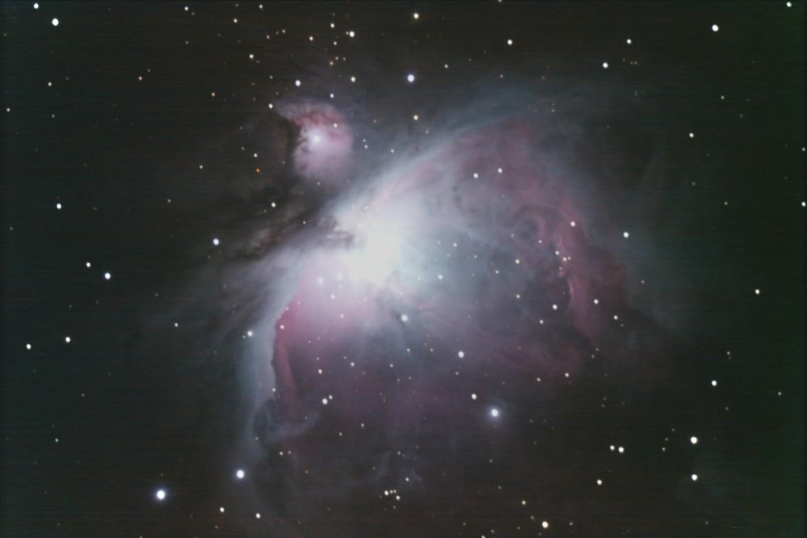 M42100116pmb