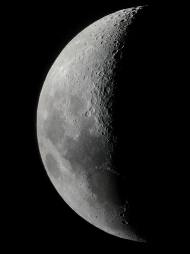 Moon100220pm