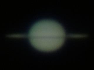 Saturn100424pm