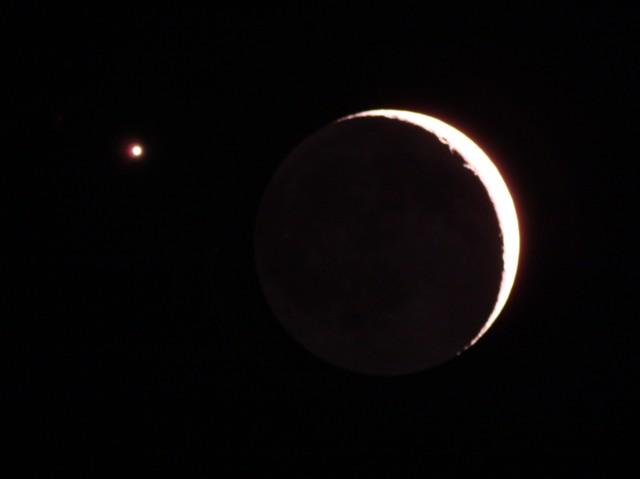 Moon_venus100516pmb