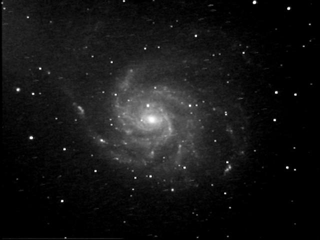 M101100515pm