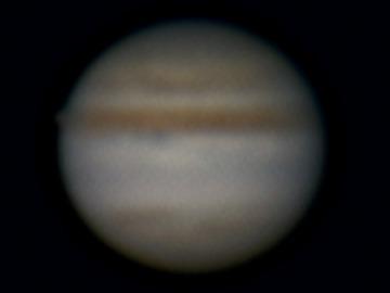 Jupiter100813am