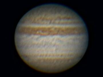 Jupiter20100903_220257