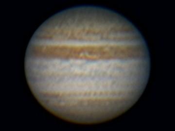 Jupiter20100903_223026