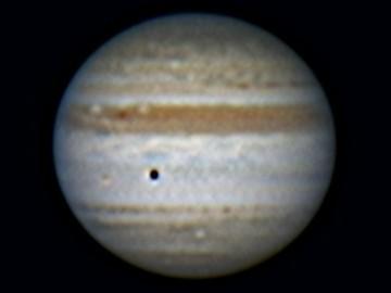 Jupiter20100904_014554
