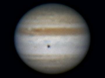Jupiter20100904_015855