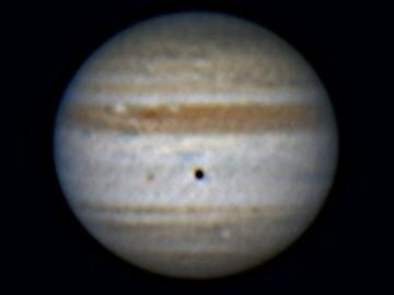 Jupiter20100904_020701