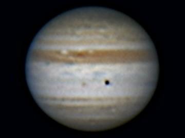 Jupiter20100904_022024
