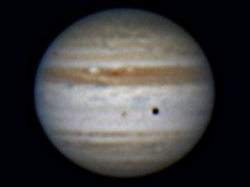 Jupiter20100904_022827