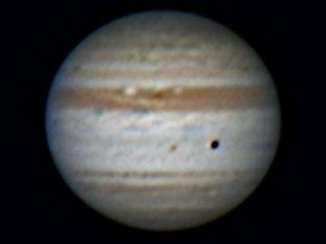 Jupiter20100904_023334
