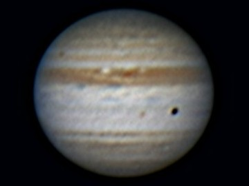 Jupiter20100904_024302