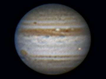 Jupiter20100904_031543