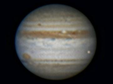 Jupiter20100904_032257