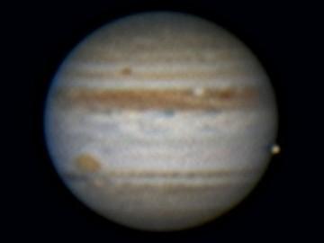 Jupiter20100904_033513