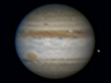 Jupiter20100904_034215