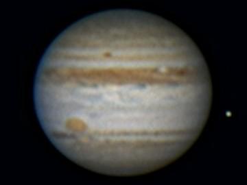 Jupiter20100904_034901