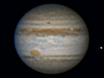 Jupiter20100904_035825