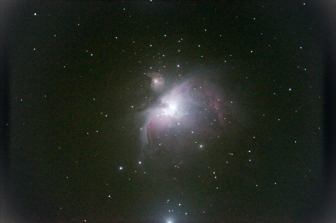 M42101011am0