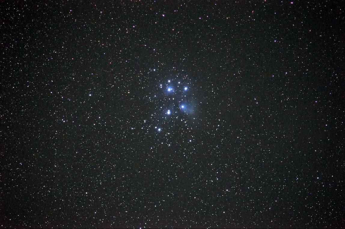 M45101010pm