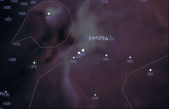 Nexmap_3