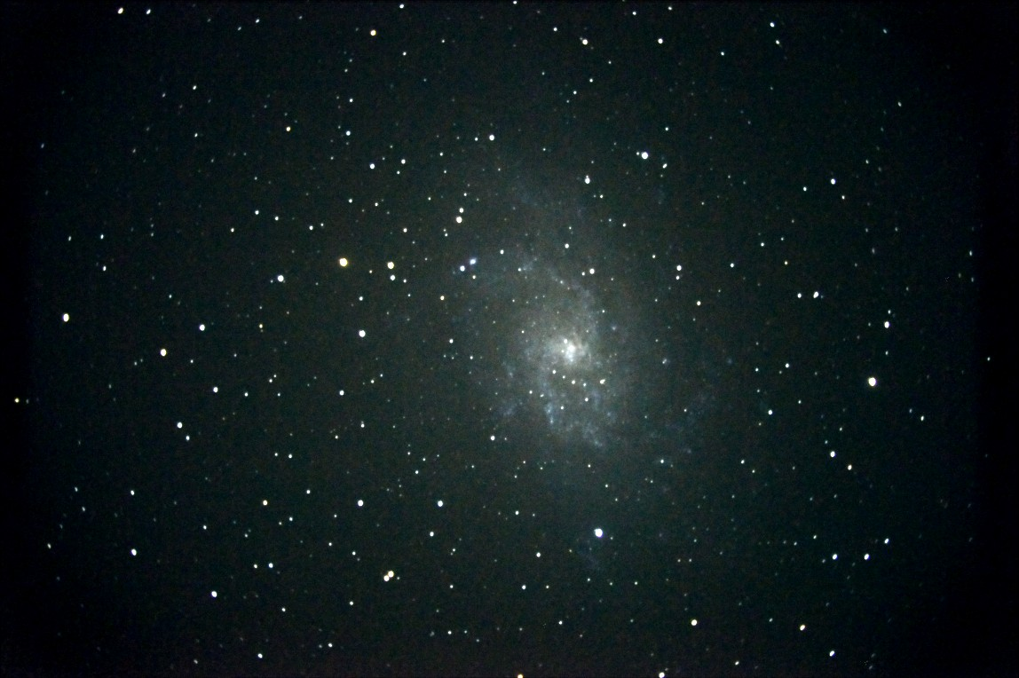 M33101016am