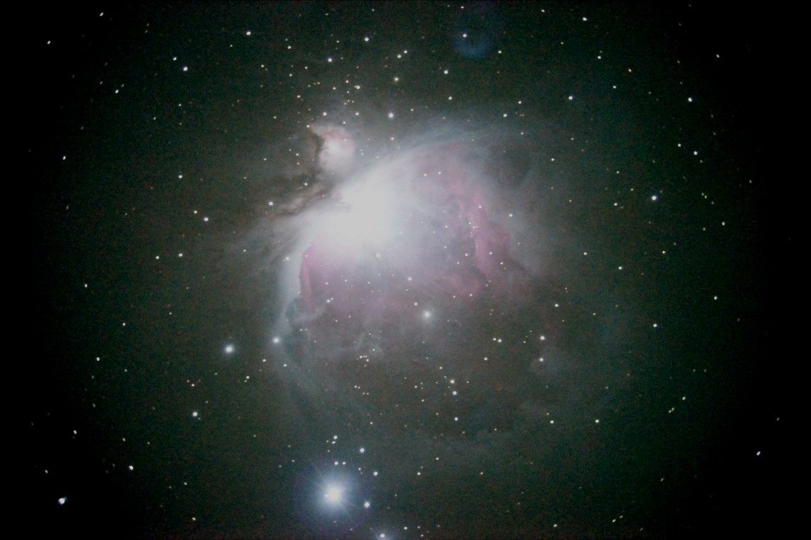 M42101016ama