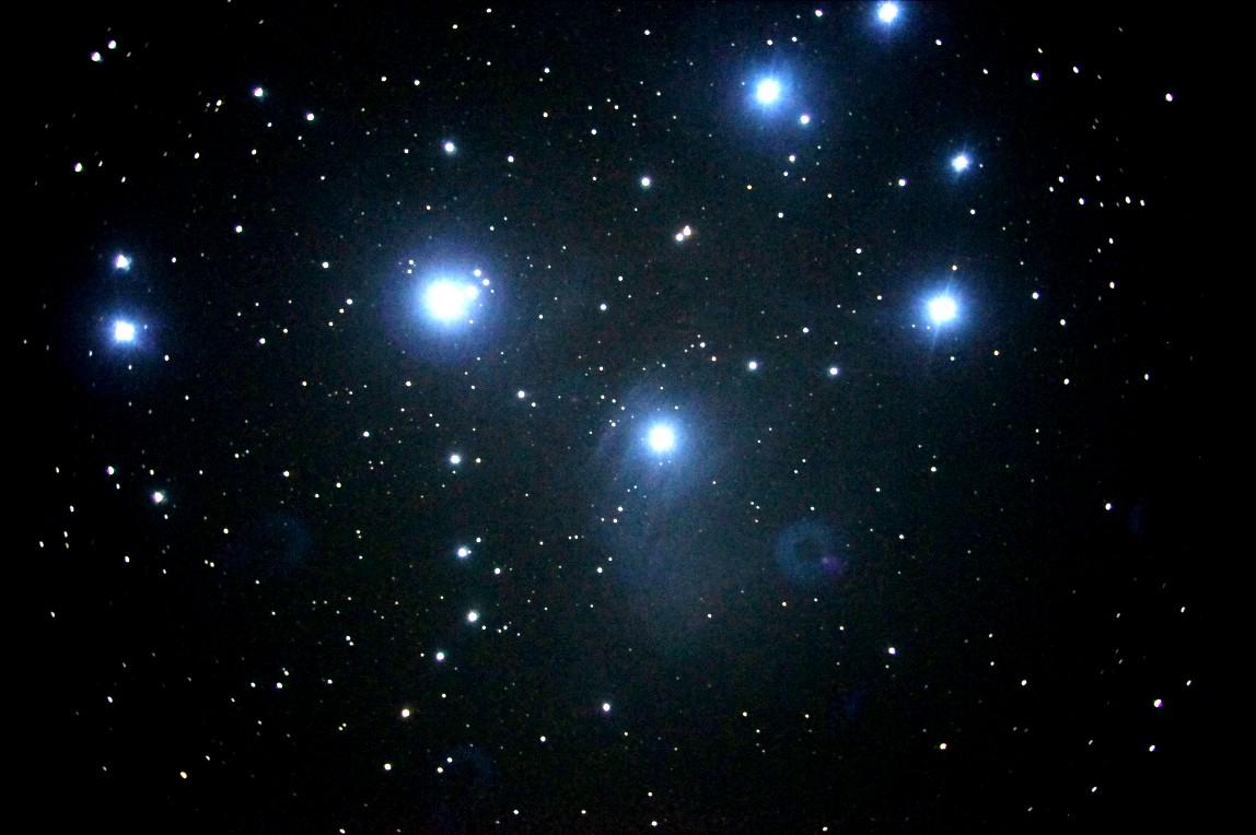 M45101016am