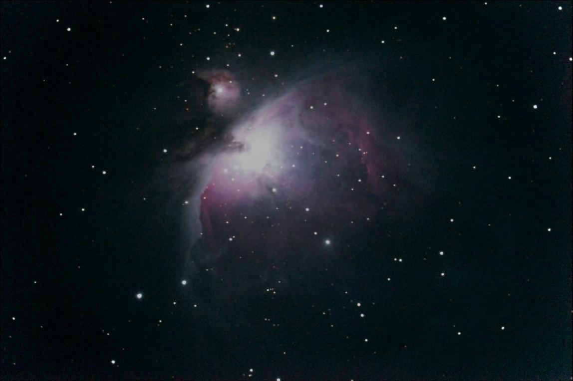 M42101030ama