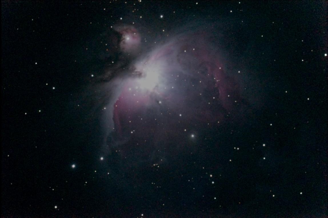 M42101030ams
