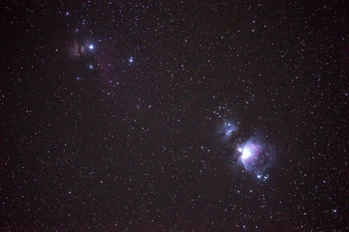Orion101016am