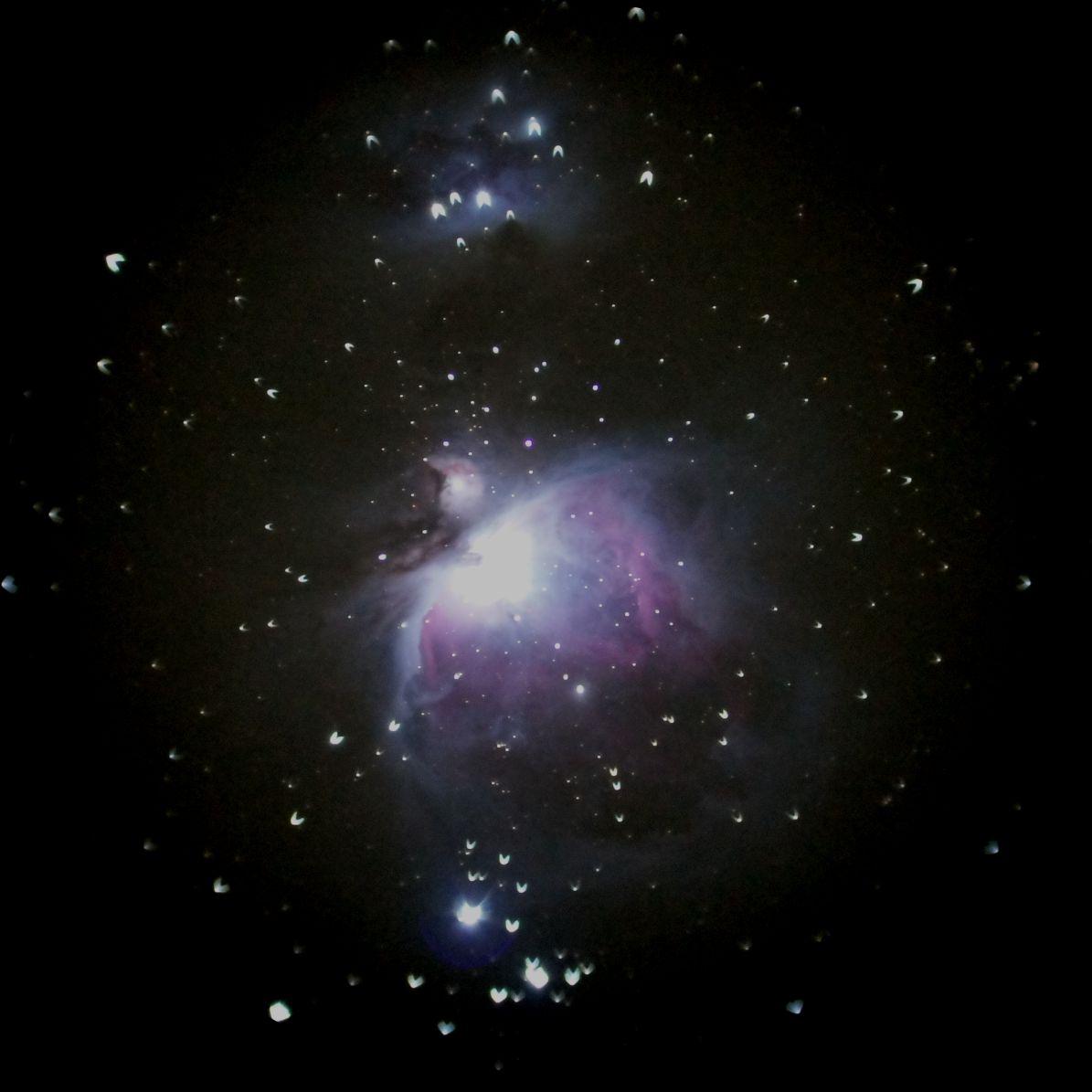 M42101102pmt