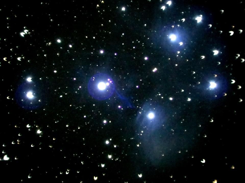 M45101102pmt