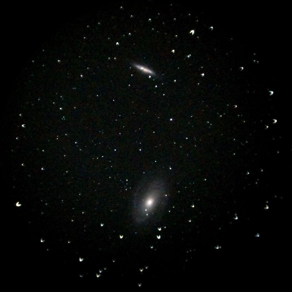 M81m82101103am