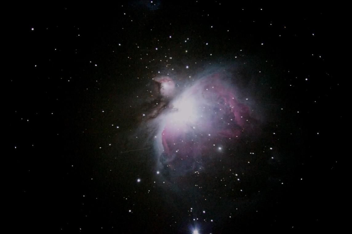 M42101106am