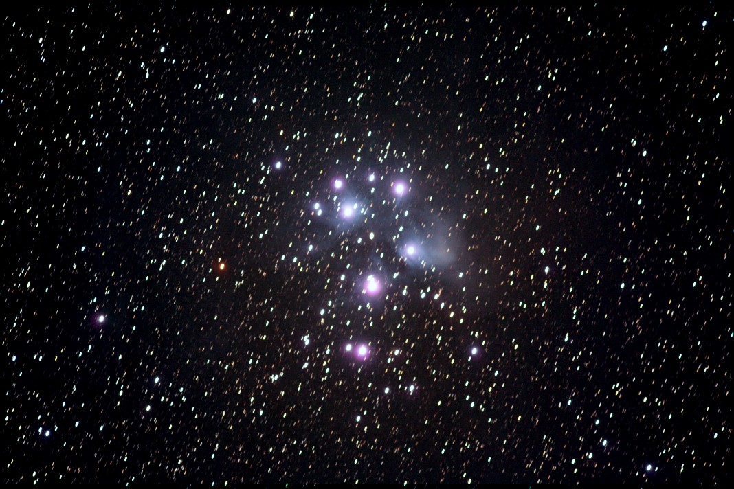 M45101204pm