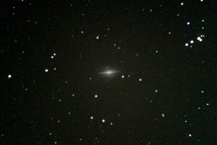 M104101205am