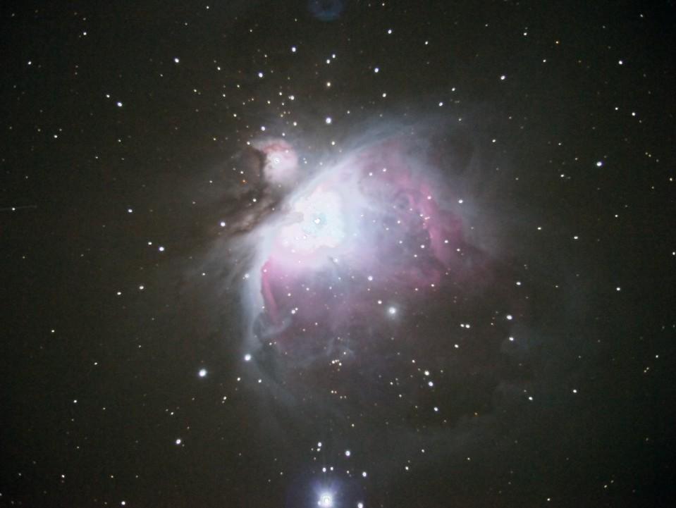 M42101205am
