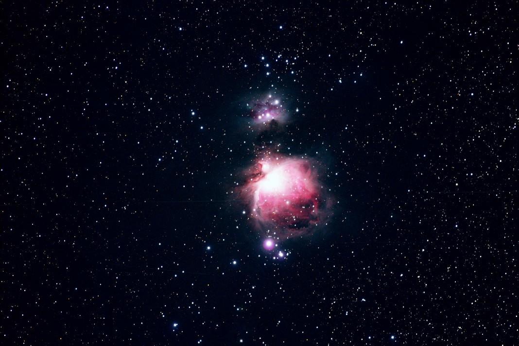 M42101212am