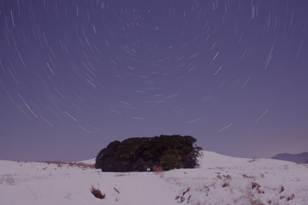 Chojagamori110215pmx2