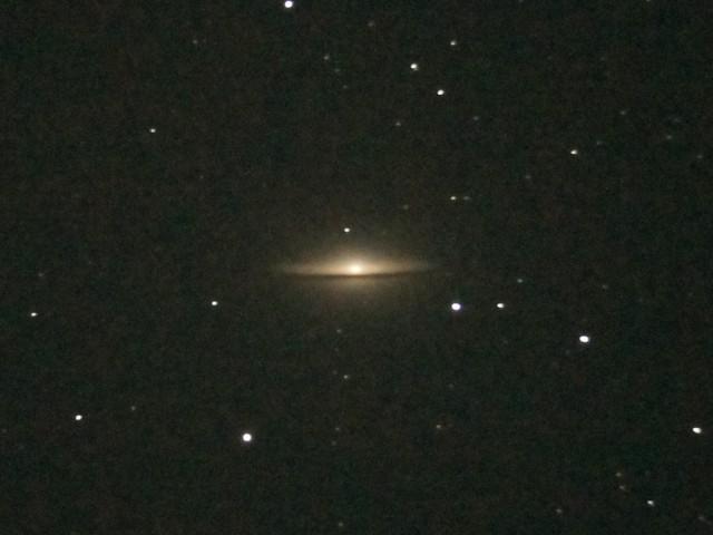 M104110206amn0