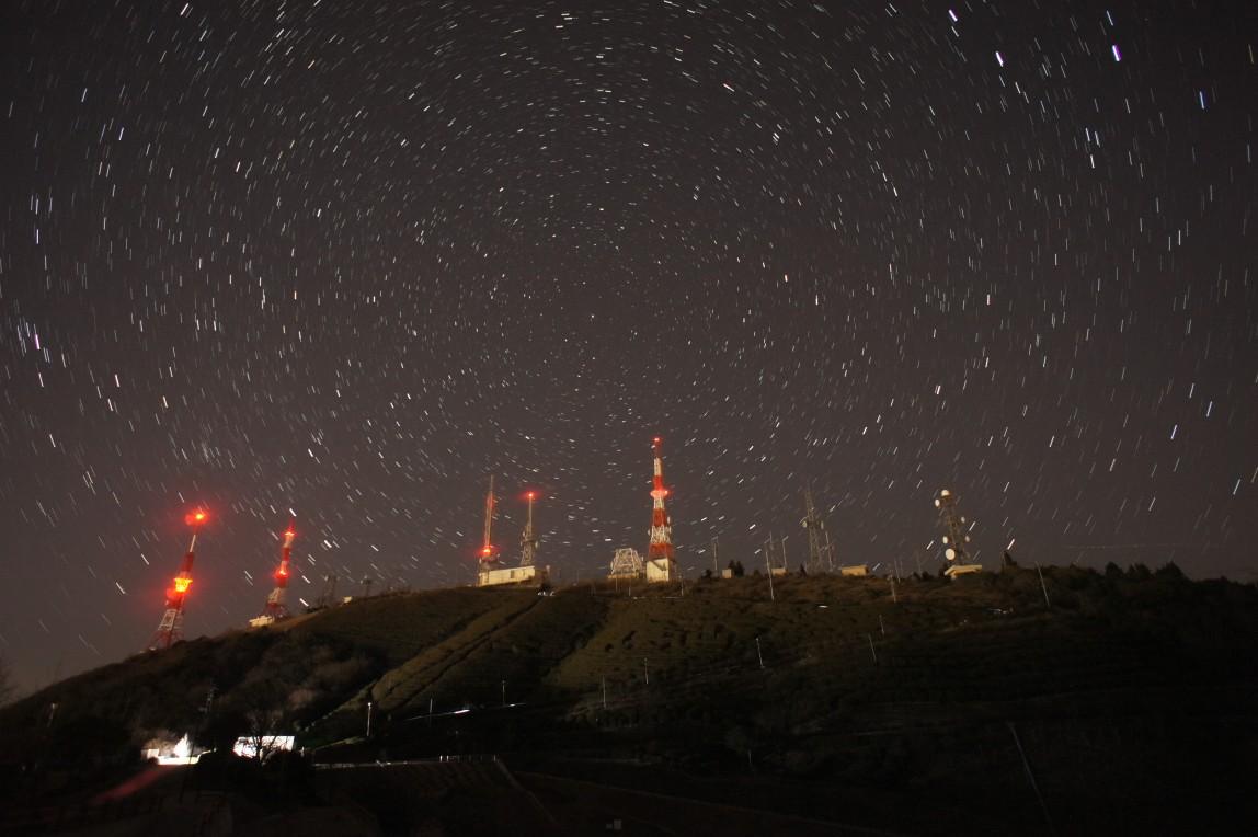 Ohirayama110323pmnex0r